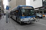 Community Transit 16803 in Downtown Seattle.jpg