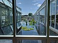Como Park Zoo and Conservatory - 10.jpg