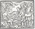 CompendiumMaleficarumEngraving14.jpg