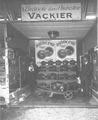 Comptoir Vackier Foire-exposition Tulle.tif