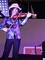 Concert Masashi Hamauzu - Imeruat - Toulouse Game Show - 2012-12-01- P1500752.jpg