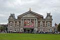 Concertgebouw - Amsterdam.jpg