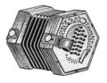 Concertina (PSF).png