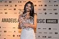 Conchita Wurst at the Amadeus Austrian Music Awards 2015.jpg