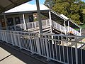 Concord West Railway Station 3.JPG