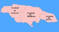 CondadosdeJamai-k.PNG