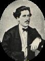 Conde de Anadia - Serões (Mai1909).png