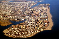 Coney Island Wikipedia