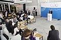 Conferencia de Prensa - Secretario Luis Miguel Etchevehere - Día 2 (31190326857).jpg