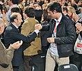 Congrès de Séville 2012 - Rubalcaba Madina (cropped).jpg