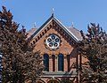 Congregation Emanu-El, Victoria, British Columbia, Canada 05.jpg