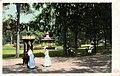 Congress Spring Park (NBY 4561).jpg