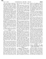 Congressional Record, July 17, 2002, part 1, page S6945 and S6946.pdf