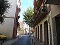 Conjunt carrer Major, l'Hospitalet-2.JPG