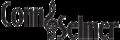 Conn-selmer logo.png