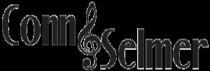 Conn-Selmer - Image: Conn selmer logo