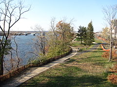 Springfield, Massachusetts - Wikipedia