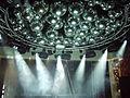 Connections Nightclub, Perth, Western Australia (7070611979).jpg