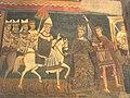 Constantin leads St Silvester's horse.jpg