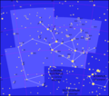 Constellacion - Sagittari.png