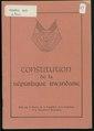 Constitution du Rwanda de 1962.pdf