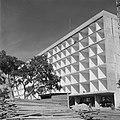 Construção de Brasília 1959-49.jpg