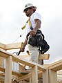 Construction fall prevention (9253623001).jpg