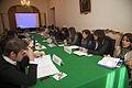 Consultas Interinstitucionales sobre Objetivos de Desarrollo Sostenible (ODS) (14212055138).jpg