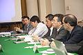 Consultas Interinstitucionales sobre Objetivos de Desarrollo Sostenible (ODS) (14397311912).jpg