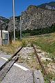 Contournement de Pontamafrey 3 - IMG 1474.jpg