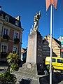 Conty - Monument aux morts WP 20180811 09 14 01 Pro.jpg