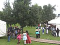 Convencion Hentai en Guatemala - 4121021853.jpg