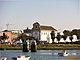 Convento del Espíritu Santo, El Puerto de Santa María, Cádiz.jpg