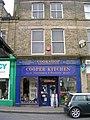 Cooper Kitchen - Southgate - geograph.org.uk - 1843060.jpg