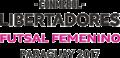 Copa-Libertadores-Futsal-Femenino-2017.png