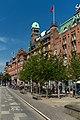 Copenhagen (42326740430).jpg