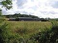 Coplow Lodge Farm - geograph.org.uk - 203568.jpg