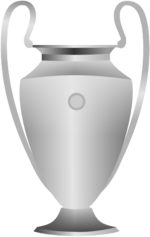 Coppacampioni (closer).png