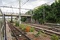 Corbeil-Essonnes - 2019-09-05 - IMG 3008.jpg