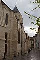 Corbeil-Essonnes IMG 2807.jpg