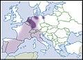 Corbicula-fluminalis-map-eur-nm-moll.jpg