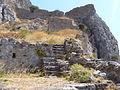Corinth 6.JPG