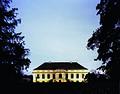 Cornelsen Kulturstiftung - Schloss Caputh.jpg