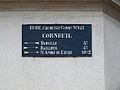 Corneuil-FR-27-village-09.jpg