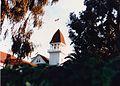 Coronado Island,California,USA. - panoramio (9).jpg