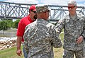 Corps of Engineers Division Commander thanks Guardsmen 110516-A-ZD968-004.jpg