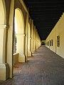 Corridor at Mission San Fernando Rey de Espana.jpg