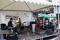 Corso Leopold Munich Jazz.JPG