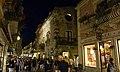Corso Umberto - panoramio (1).jpg
