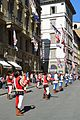 Corteo Storico - Florence, Italy - June 15, 2013 04.jpg